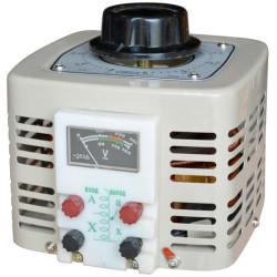 Автотрансформатор (ЛАТР) TDGC2- 2К 2kVA Ресанта