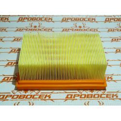 Воздушный фильтр для бензореза (STIHL TS700-800) / 4224-141-0300