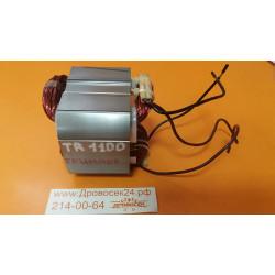 Статор триммера электрический Carver TR-1100 (1100 Вт)