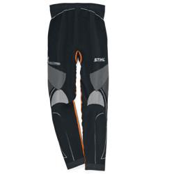 Функциональные брюки STIHL ADVANCE,  размер XL / 0000-888-5960