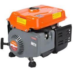 Генератор бензиновый Кратон GG-950M / 3 08 01 030