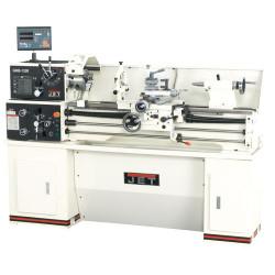 Токарно-винторезный станок GHB-1330A DRO / 50000700T
