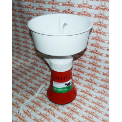 Сепаратор молока Сибирь-2 (мощность 80Вт)