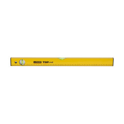 Уровень 40 см Stayer Standard (Германия) / 3460-040