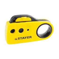 Съемник изоляции STAYER, MASTER, провод до 8 мм / 22663