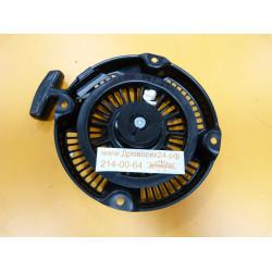 Стартер для двигателей Subaru EX17, EX21, EP17, EP21
