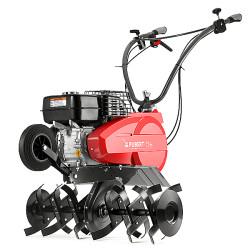 Культиватор бензиновый Pubert ELITE 65K C2 / 3000361010