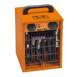 Нагреватель электрический (обогреватель) Remington (230V) / REM2ECA