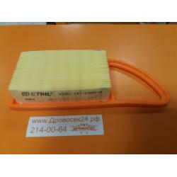 Воздушный фильтр STIHL BR 600 / BR 700 / 4282-141-0300