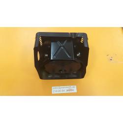 Глушитель Lifan 177, 173