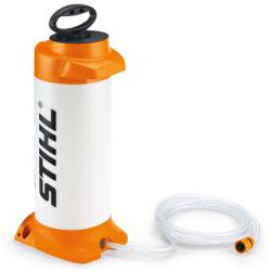 Напорный бак для воды Stihl 10 л.