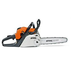 Бензопила STIHL MS 181 C-BE / 1139-200-0375