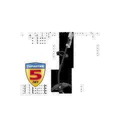 Триммер электрический ЗУБР / ЗТЭ-38-1200