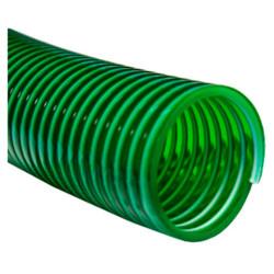 Шланг 100 мм спирально-винтовой НВС-100 дренажный (1 п.м.)
