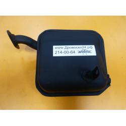 Глушитель генератор FZ-G1200