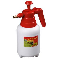 """Распылитель """"CLASSIC"""" ручной (1000 мл) GRINDA / 8-425057"""