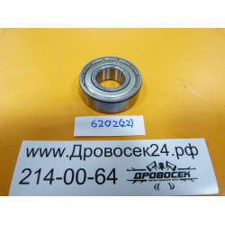 Подшипник 6202 (ZZ)