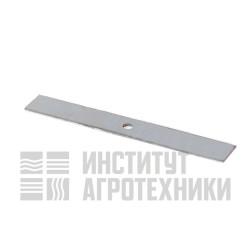 Нож для измельчителей зерна 175 мм