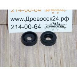 Сальник на насос Кама 9x22x7 мм (1 шт)