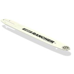 Шина Rancher 455 L 8 F сварная (72 зв.,шаг 0325, паз 1,5 мм) Rezer