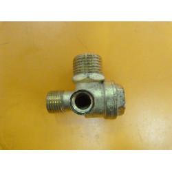 Клапан обратный для компрессора Кратон / 60905099