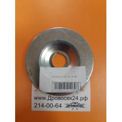 Шайба нажимная  на бензорез STIHL TS800 / TS420 / 4201-708-3004