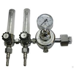 Редуктор углекислотный, ZEHEN /  ZR-194A