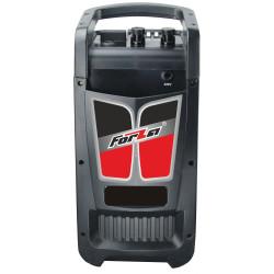 Пуско-зарядное устройство Forza ЗПУ-530 (12/24 В)