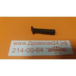 Шланг масляного насоса Oleo-Mac / 5005-0049R