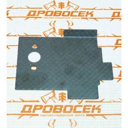 Прокладка глушителя на мотокосу STIHL FS 90, 110, 130 / 4180-149-0600