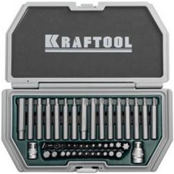 Биты (Kraftool)