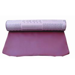 Шлиф-шкурка водостойкая, зернистость - №50, 30 м. / 3550-50-775