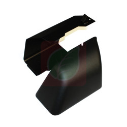 Комплект для бокового выброса Gianni Ferrari GTM / 89101
