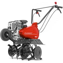 Культиватор бензиновый Pubert ECO 40H C2 / 3000360709