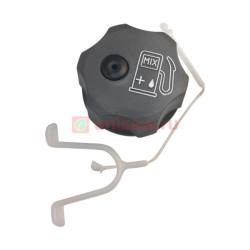 Пробка топливного бака MTL 85, SPARTA 25 Oleo-Mac / 4151-258R