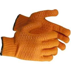 Перчатки специальные