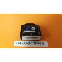 Плата управления инверторный генератор / F21512011501