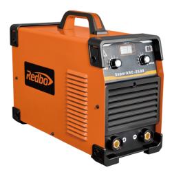 Инвертор Redbo SuperARC-2500