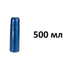 Термос для напитков ЗУБР, 500 мл / 48150-500