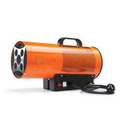 Нагреватель газовый (тепловая пушка) Remington / REM15kw