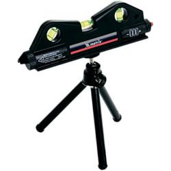 Лазерный нивелир Matrix 35020