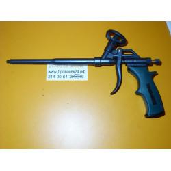 Пистолет для монтажной пены KRAFTOOL PANTER / 06855