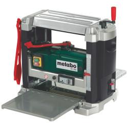 Станок рейсмусовый Metabo DH 330 / 0200033000