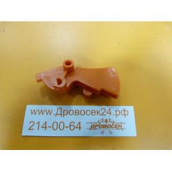 Рычаг управления дроссельной заслонкой  STIHL TS 420, 800 / 4221-182-1000