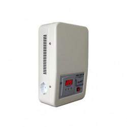 Релейный стабилизатор напряжения RUCELF SRW-2000-M (2 кВт)