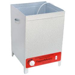 Электросушилка бытовая «ТермМикс» (5 лотков)