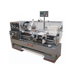 Токарно-винторезный станок серии ZX GH-1640ZX DRO / 50000730T