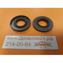 Сальник STIHL TS 800 (20*42*5 мм) (1 шт) / 9640-003-2257