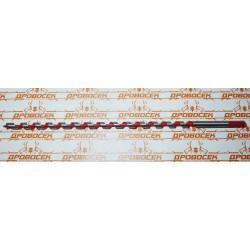 Сверло по дереву Левиса ЗУБР (12х450/360 мм), сталь 45Mn / 2947-450-12