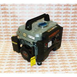 Генератор бензиновый Carver PPG-1000А